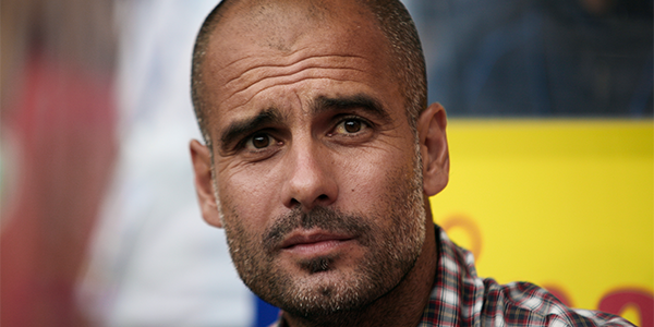 Bet on Manchester City to be unbeaten