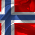 Is A Bet On Norway To Win The Most Gold Medals A Safe Wager?
