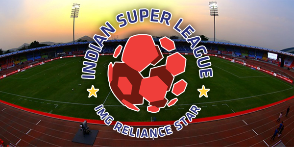 Pune City Is The Obvious Bet On The ISL This Time Round