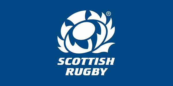 Six Nations Wagers Get Interesting After Round One