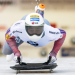 Bet on Sungbin Yun to Win Skeleton at the Winter Olympics 2018