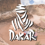 Don't Bet On The Dakar To Change Its Name Anytime Soon