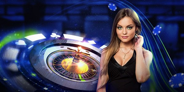 Betrallyindia Casino Live Casino Welcome Bonus