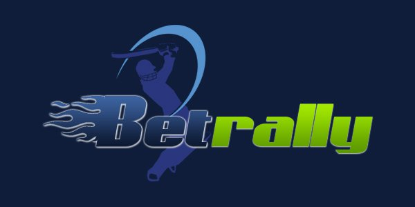 free bet on the Indian Premier League