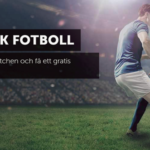 Claim NOK 200 Champions League Free Bet This Week at Betsafe Sportsbook!
