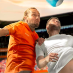 Enjoy Weekly Free Bet Offers on Finnish Football Betting at Betsson Sportsbook