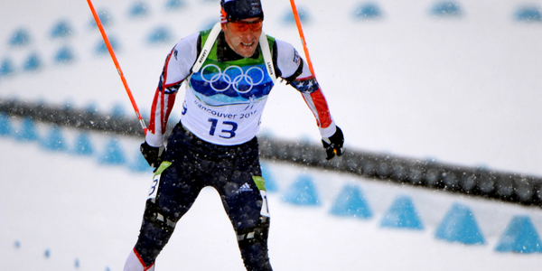 Biathlon Betting Bonanza