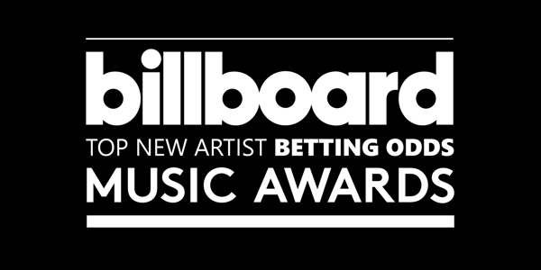 Billboard Music Awards 2018 betting odds