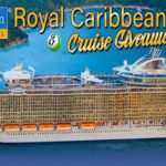 Join Bingo Hall and Win a Royal Caribbean Cruise Trip for Two!