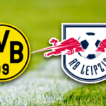 Borussia Dortmund vs Leipzig Match Preview: Heated Contest on the Runner-Up Spot