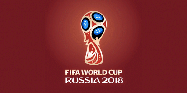 Is It Wise to Bet on the English National Team to Boycott World Cup 2018?
