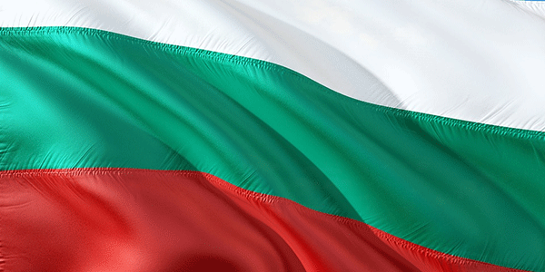 Report Shows Cuts on Bulgarian Gambling Taxes Paid Off