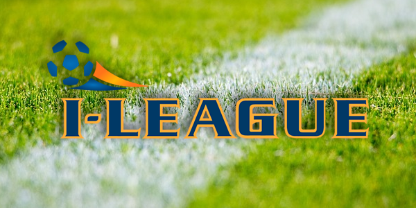 Can Churchill Bros Defy I-League Gambling Odds To Win?