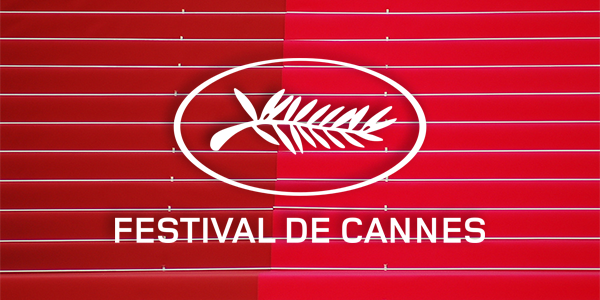 Cannes 2018 betting preview