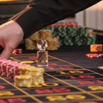 Seven Things You Shouldn't Do In An Indian Casino