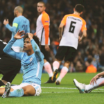 Champions League Betting Odds – Round 6 (December 6)