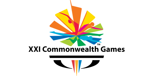 Should You Bet On India In The Gold Coast Field Hockey?