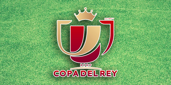 Copa Del Rey Jan 3rd odds: Smaller Clubs to Beat Heavyweights?
