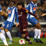 Barcelona to Face Their Worst Fears in Copa del Rey Quarter-Final Leg 2