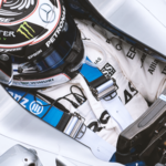Could Bottas Upset the 2018 Spanish GP Betting Odds?