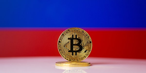 The Future of Bitcoin: Bet on Crytocurrency to be Legal in Russia