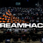 Stay Tuned for CS:GO DreamHack Winter 2017 Betting Odds