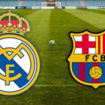 El Clasico May 6 Betting Odds Are Finally Out