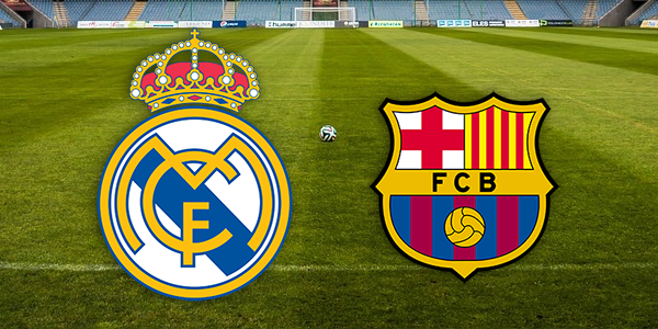 El clasico May 6 betting odds