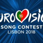 Check Out The Best Eurovision 2018 Winner Odds