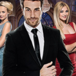 Unlock 30 Exclusive No Deposit Spins at Tangiers Casino