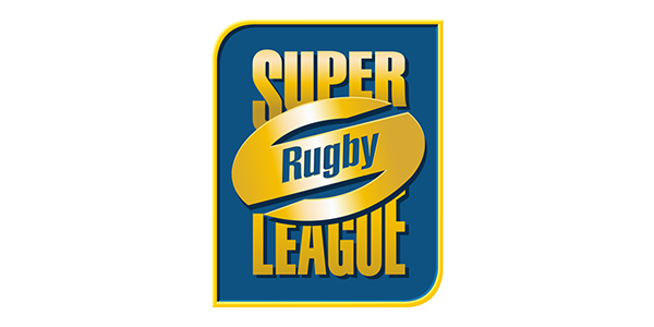 First Super League Matches in 2018: Let the Season Begin!