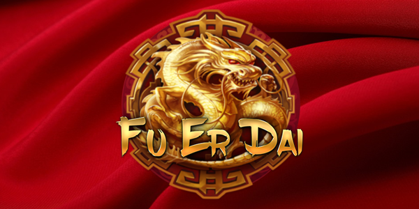 Fu Er Dai free spins at Dragonara Casino