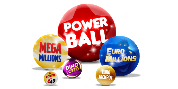 EuroLotto Free Tickets Cashback