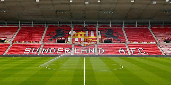 Got £50M Sitting Around? Snap up Sunderland for a Cut-Price Deal!