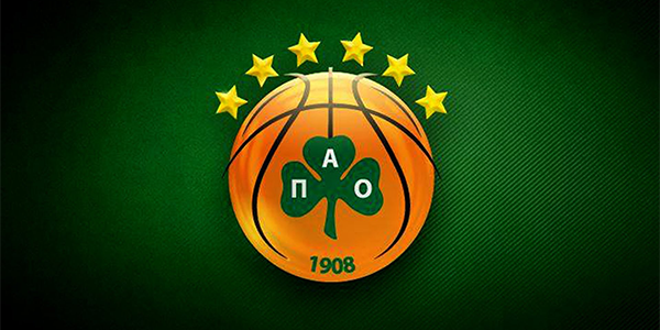 Greek Basket League 2018 Winner Has Got to Be Panathinaikos ...
