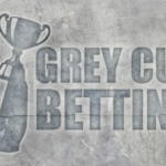Grey Cup Betting Odds Give Calgary The Edge Over Toronto