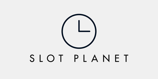 Happy Hour bonus at SlotPlanet Casino