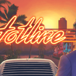 Collect Up to 40 Hotline Free Spins at b-Bets Casino