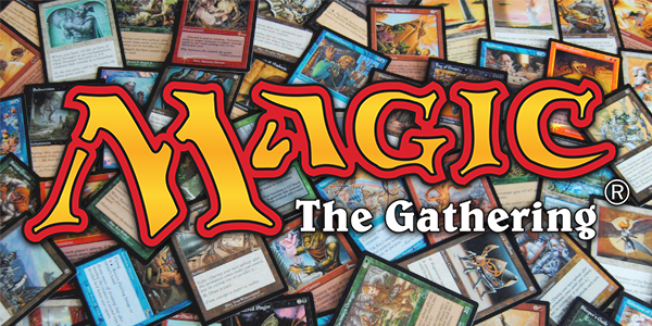 bet on Magic: The Gathering Pro Tour