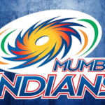 The Indians & Daredevils Meeting Make For A Tricky IPL Bet