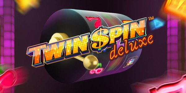 instant free spins at The Sun Play