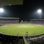IPL Betting Online Is Easy, But Is Beating The Knight Riders?