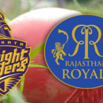 The IPL Odds Favour The KKR over The Royals, But Should You?