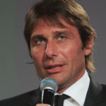 Is Antonio Conte Fit for Next Permanent PSG Manager?