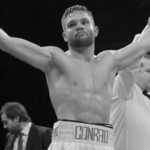 Is There Only One Result? Check Out the Odds of the Cummings vs Keeler Bout