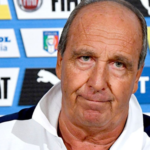 Italy Next Manager Odds: Who Cleans Up After Gian Piero Ventura?