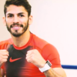 Bet on Jorge Linares to Knock Down Mercito Gesta