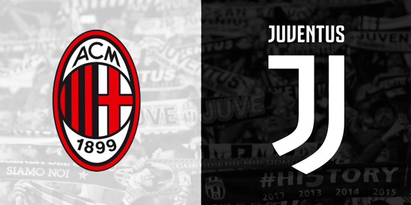 Juventus vs AC Milan Predictions: Could Juve Hold on the Title?