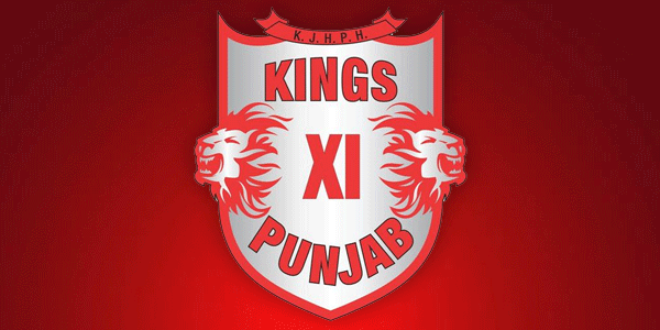 Kings XI Punjab Bet On The IPL In 2018 Being Their Year