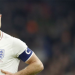 Latest England Captain Odds: Who Will Wear the Armband in Russia?